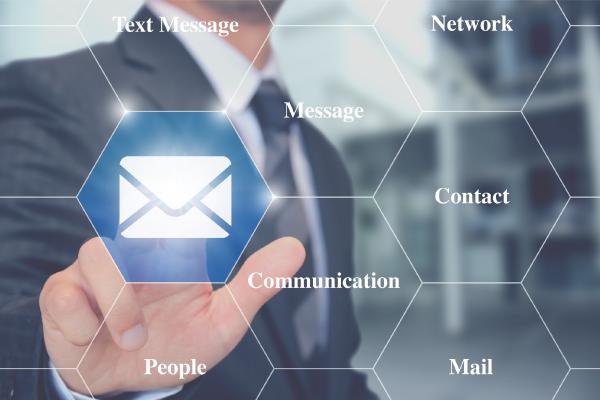 迷惑メール対策のためのSPFレコード|SPFの書き方・確認方法・仕組みを解説